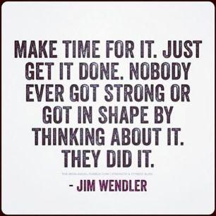 motivation 2.