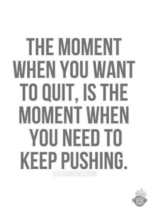 motivation 3.