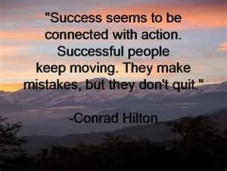 motivation 6