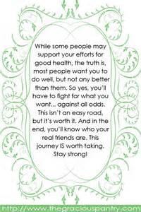 motivationn