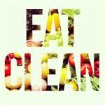 eat clean 3